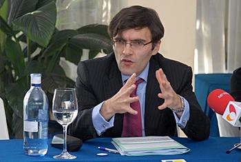 Spagna. Duran (Once) si appella al governo sull'attuazione della legge sulla pubblicità dei giochi