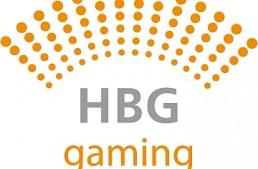 Partership  tra HBG Gaming e Planet Win 365 per la fornitura di awp e slot