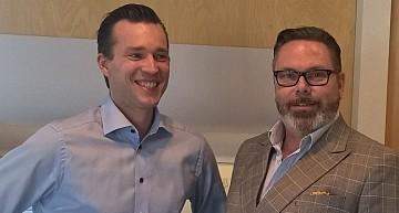 SuzoHapp e le grandi opportunità scaturite dall'acquisizione di Scan Coin. Il primo Global Management Meeting e i benefici per il mercato del Gaming
