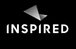 Inspired lancia Virtuals Sport in Nigeria con Surebet247
