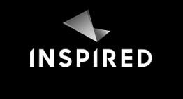 Inspired lancia nuovi format per i virtual sport Rush Football 2 HD