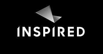 Inspired firma accordo con Betclic Everest Group per il lancio dei Virtual sport