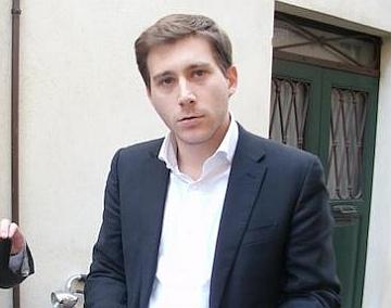 """Treviso verso l'approvazione di una ordinanza anti-slot. Barbisan (Ln): """"Pronti a dar battaglia contro l'azzardo"""""""