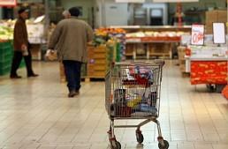 Consumi. L'incertezza frena la ripresa, anche per i giochi
