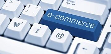 E-commerce. Importante contributo dei giochi online nel fatturato del settore