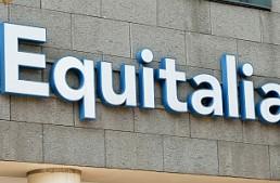 Equitalia: rottamati i ruoli fino a 2.000 euro