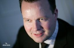 G2E Asia. Brenninkmeijer (Inspired) pronto a moderare il convegno 'Regulation vs. Prohibition'