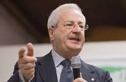 D'Ambrosio Lettieri (CoR): Preu al 20% per le slot e al 7,5% per le Vlt
