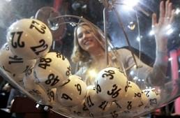 Spagna. Il caso del gioco minorile porta allo scontro tra settore pubblico e privato
