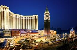 Macao: ad aprile i ricavi del gambling segnano -8,3%