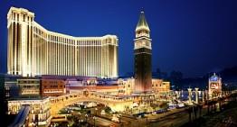Macao. L'Assemblea Legislativa limita le attività di gioco dei dipendenti di casinò