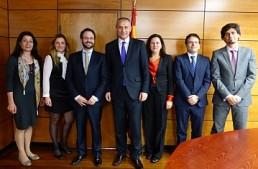 Spagna. I regolatori maltesi incontrano l'amministrazione del gioco iberica