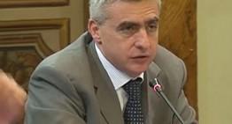 """Marini (Acadi): """"Grande fiducia nel Governo per garantire stabilità al settore"""""""