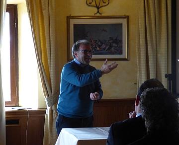 Agcai: anticipata alle 16,00 riunione di Cagliari del 23 gennaio