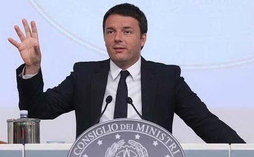 Imperia. I sindaci della provincia scrivono a Renzi contro il decreto delega sui giochi
