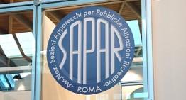 """Piemonte, Valenzano (Sapar): """"Oggi in regione primo confronto serio e reale con sindacati e operatori"""""""