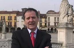 Regione Veneto. Si torna a parlare di gioco; Sinigaglia (Pd) chiede di proseguire i lavori al testo unico