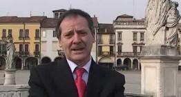 """Regione Veneto. Sinigaglia (PD): """"Regione attui norme varate sul gioco patologico; informeremo i Comuni sulle misure da adottare"""""""