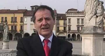 Veneto. Oggi in Consiglio Regionale discussa la mozione del PD sul gioco d'azzardo
