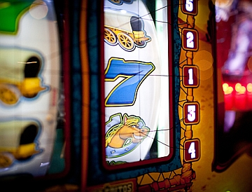 Ragusa. Sequestrati a Pozzallo due slot machine illegali