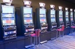 Cassino. Truffa milionaria alle video lottery, due denunciati