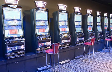 Milano. Il Tar Lombardia blocca il divieto alle slot machine previsto dal Comune