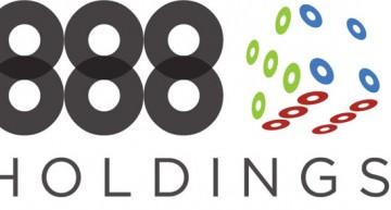 888 Mobile, in un anno boom di download e +14% di iscritti