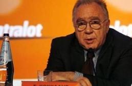 Grecia. Intralot propone al governo di avviare una lotteria nazionale