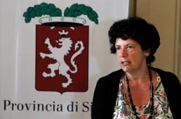 """Regione Toscana. Sforza (Lista Si): """"Le mafie controllano la quasi totalità del gioco d'azzardo"""""""