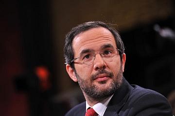 """Regione Lombardia. Ambrosoli (Pc): """"Investiti contro il Gap 500 milioni di euro in 13 progetti"""""""