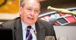 """Antoja (Euromat): """"Aiuteremo i regolatori a stabilire regole semplici e parità di condizioni per gli operatori"""""""