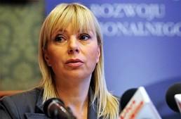 """Bieńkowska (Mercato Interno Ue): """"Sul gioco, gli Stati sono liberi di regolamentare autonomamente"""""""
