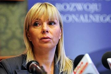 """Bieńkowska (Comm. Ue): """"No ad una direttiva europea sul gioco d'azzardo"""""""