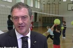 """Castaldi (M5S): """"Lo scandalo del calcio scommesse, solo uno dei tanti sintomi di ciò che non funziona in Italia"""""""