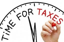 Delega fiscale. A che punto sono i lavori? Si rischia di rinviare il tutto alla Stabilità 2016