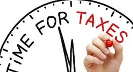Manovra: il preu arriva al 24% per coprire i bisogni dell'Erario