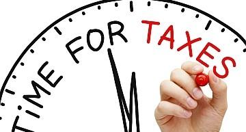 Fisco: ISI e IVA in scadenza il 16 marzo