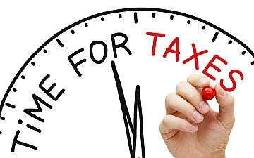 Fisco: scade oggi l'imposta sugli intrattenimenti