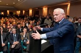 """Regione Campania. Foglia (Pres.): """"In attesa di un Osservatorio Regionale su ludopatia"""""""