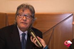 """Assemblea Agisco, Ginestra: """"Pronta disdetta del contratto con Snai, agenzie ormai allo stremo"""""""