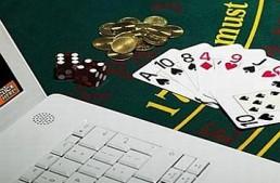 Senato. Francia, Germania, Regno Unito e Spagna a confronto sulla disciplina del gioco d'azzardo