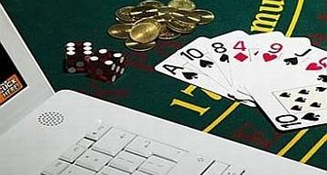 Giochi online. In Spagna, raccolti nel primo trimestre dell'anno 2,66 mld di euro