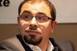 """Giordano (Sel): """"Eliminare serie D dai palinsesti scommesse dei Monopoli"""""""