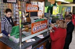 Asti: ricevitore del Lotto condannato per il mancato versamento della raccolta