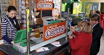 """Pagano (Ap): """"Canone Rai speciale anche alle ricevitorie del Lotto"""""""