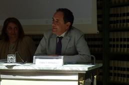 "Mirabelli (Pd): ""Newslot: ok a limiti orari dai comuni, no a distanziometri"""