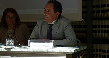 """'Ndrangheta. Mirabelli (Pd): """"Ora legge più severa contro gioco illegale"""""""