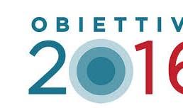 Obiettivo 2016: al via progetto per nuovo marchio e servizi per le agenzie