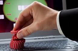 """Poker online. Coppolani (Arjel): """"Accordo per liquidità condivisa atteso per giugno"""""""