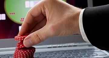 Bando di gara per le concessioni del gioco online: il parere del Consiglio di Stato alla documentazione del Mef